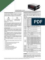NOVUS N1500.pdf