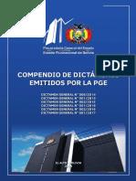 COMPENDIO_DICTAMENES_2019.pdf