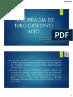 HEMORRAGIA DE TUBO DIGESTIVO ALTO ENARM.pdf