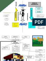 5.-MODELOS-Y-TIPOS-DE-COMPRESION.pdf