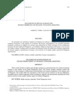 1158-Texto del artículo-2116-1-10-20191213.pdf