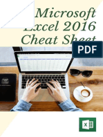 Microsoft-Excel-2016-Cheat-Sheet-that-works_-_-Quick-and-Easy-to-use_-You-will-never-mess-with-Excel