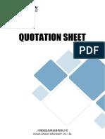 DaGM7jZ64N.pdf