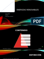 David-Tapia-Deber2-Powerpoint