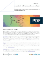 organizacion-y-almacenamiento-de-la-informacion-para-trabajar-en-proyectos.pdf