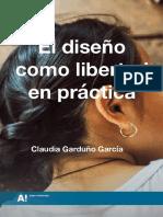 el_diseno_como_libertad_en_practica_13022018_low_singles