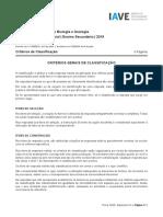EX-BG702-EE-2019-CC.pdf