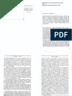 U 1. Waltz -Teoría de la política internacional (1).pdf