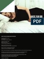 32858463 BASIC Fear God Reflection Guide (1)