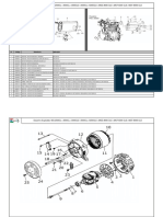 grupo-gerador-a-gasolina-mg-2500.pdf