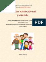 Invatam in    familie_RED_EDUCATIV_ISJ_Iasi_martie_2020-1.pdf