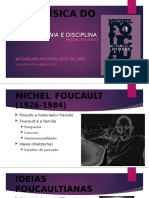 10.04.2019 - Foucalt. Seminario Feminista.pptx