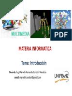 Presentacion_Informatica