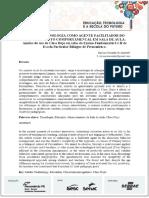 O USO DA TECNOLOGIA COMO AGENTE FACILITADOR DO GERENCIAMENTO COMPORTAMENTAL EM SALA DE AULA_ - PDF.pdf