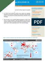 20200322-sitrep-62-covid-19.pdf