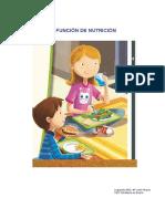 La-función-de-nutrición.pdf