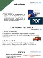 2mecanica basica.pdf