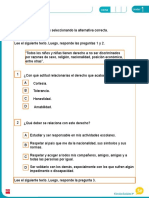 EvaluacionSociales3U1