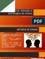 Diferenciar métodos e estratégias de ensino aula 12 de novembro.pdf