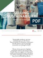 FuterraBSR_SellingSustainability2015.pdf