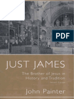 Painter, J. - The Brother of Jesus in History and Tradition.pdf