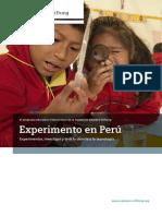 Brochure-Experimento-Peru-Siemens-Stiftung.pdf