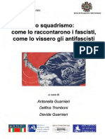 Lo_squadrismo a Ferrara 1921