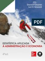 Estatística Aplicada à Administração e Economia - OFICIAL.pdf