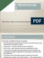 Research Methodology Ppt.pg