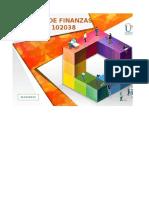 Copia de Plantilla para diagnóstico Financiero