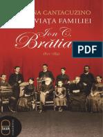 Sabina-Cantacuzino_Din-viata-familiei-Bratianu-I.pdf