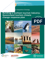 building-resilient-tourism-industry-qld-ccr-plan