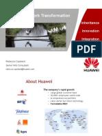 43831694-Huawei