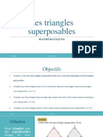 Les triangles superposables.pdf
