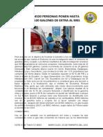 FORMATO-PERIODICO-MURAL (1)