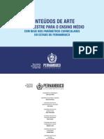 Conteudos_de_Arte_EM.pdf