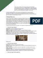 RON.pdf