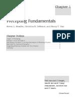p4955-sample-chapter-1.pdf