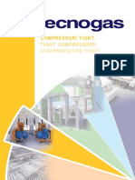 Tight Compressor - Catalogo Tecnogas.pdf