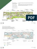 Salt Lake City Allen Park concept