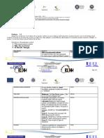 alina botoșani cerința 1.1.doc