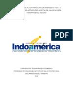 ACTUALIZACIÓN DEL PLAN HOSPITALARIO DE EMERGENCIA PARA LA EMPRESA SOCIAL DEL ESTADO (ESE) HOSPITAL DE JUAN DE ACOSTA ATLÁNTICO EN EL AÑO 2019 (1).docx