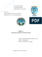 Cuestionario_Cap_8_Patria_del_Criollo[1]