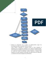 ACTIVIDAD 5 CARACTERIZACION DEL PROYECTO.docx
