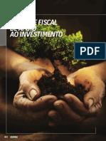 Fiscalidade-RFAI_IVA