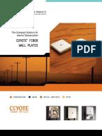 Preformed Fiber Panel.pdf