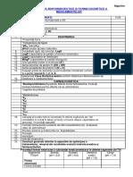Algoritm-Teza-de-curs.pdf