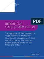 Case Study 21 - Findings Report - Satyananda Yoga Ashram.pdf