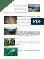 10 sitios arqueologicos.docx