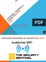 Auditorias-Wifi-CPHE
